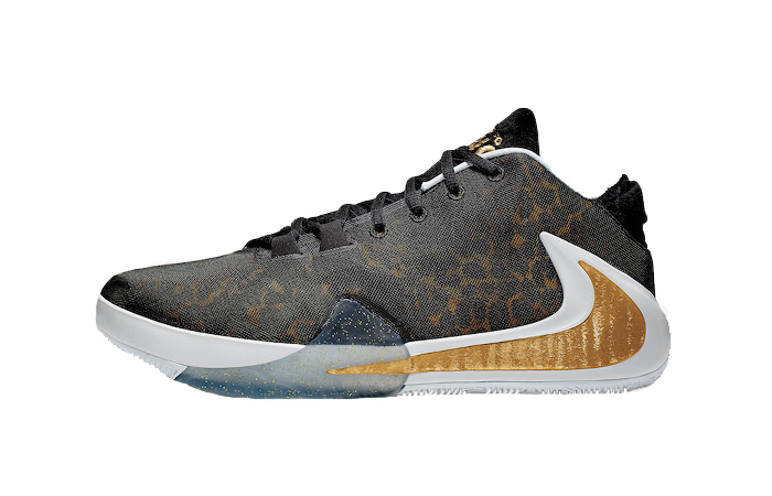 Nike Zoom Freak 1 Coming to America BQ5422-900 01