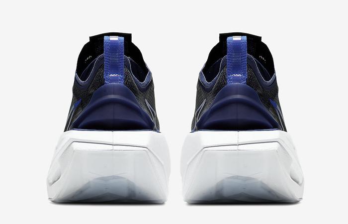 Nike Zoom Vista Grind Black BQ4800-500