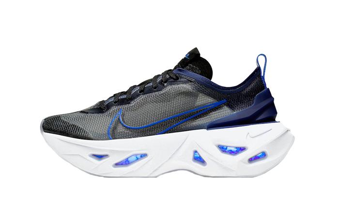 Nike Zoom Vista Grind Black Blue BQ4800-500 01