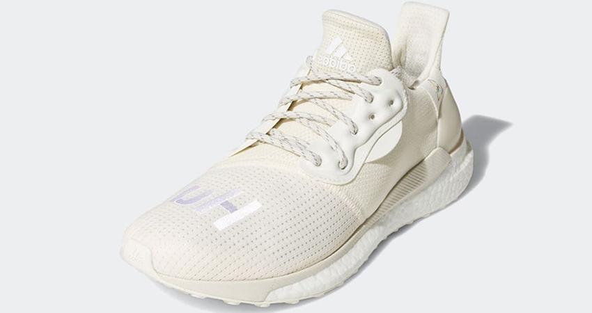 Pharrell adidas Solar Hu Glide Pack Returning With 4 Colourways 08