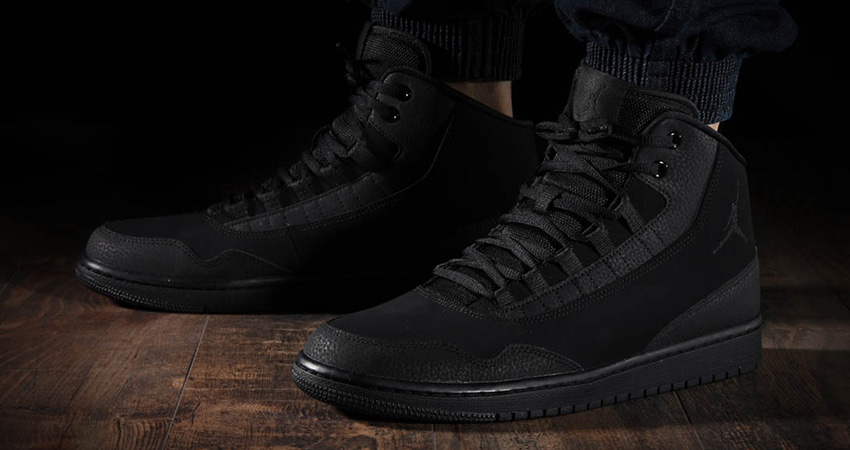 Take Extra 20% Off These Exclusive Sneakers At NikeUK 01