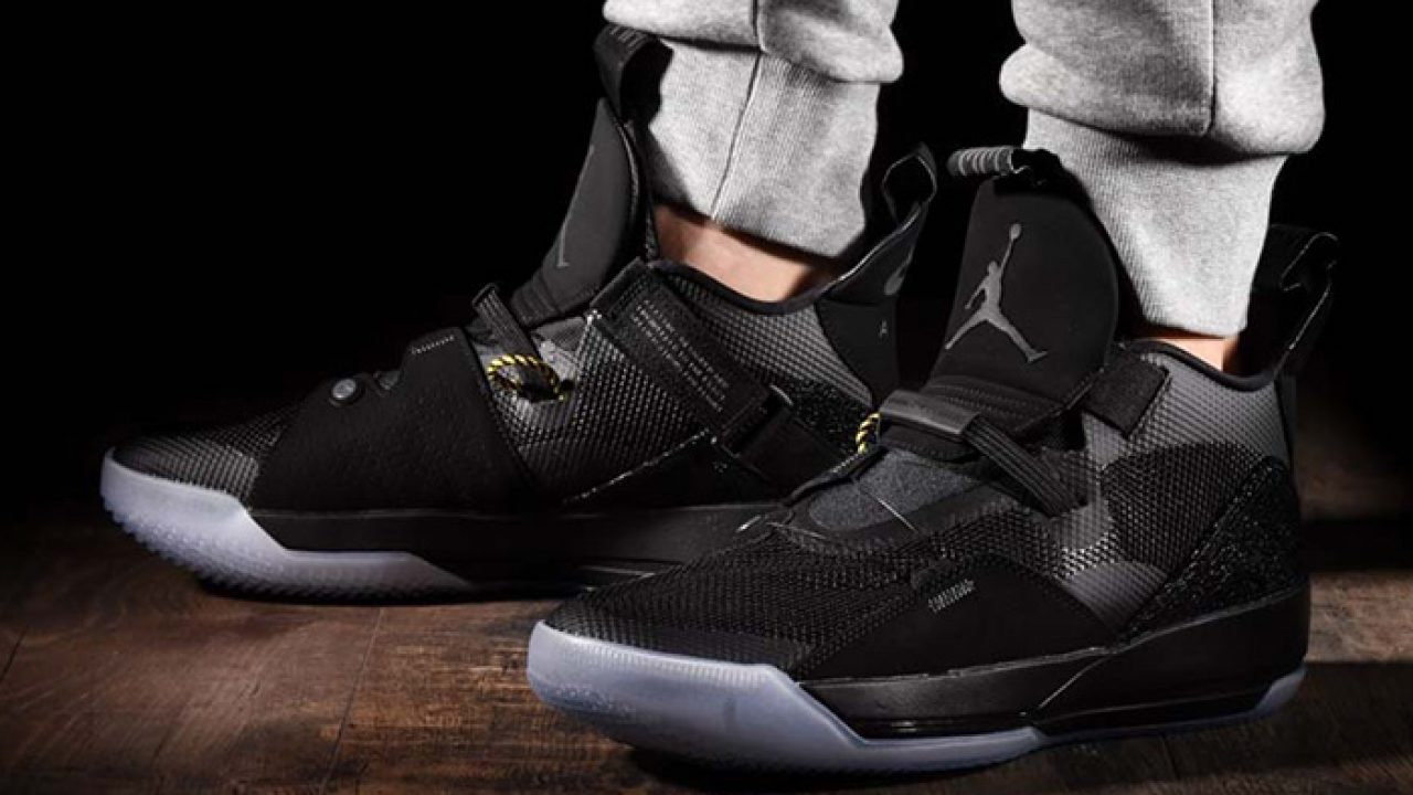 Off These Exclusive Sneakers At NikeUK