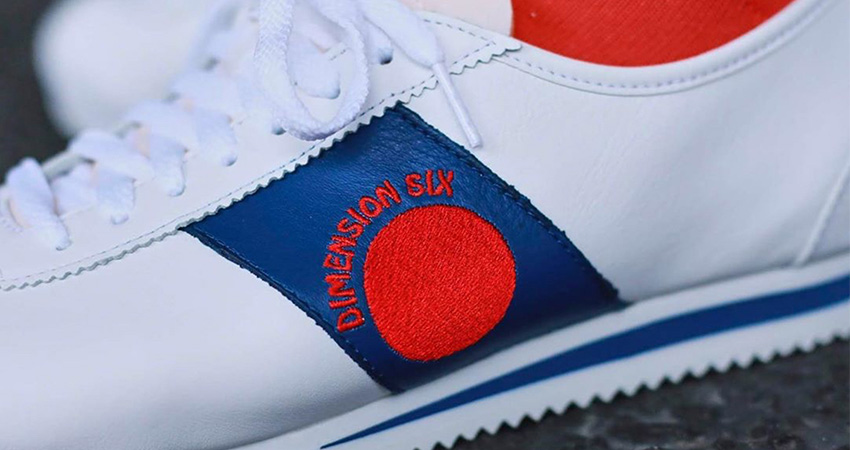 The Nike Cortez Shoe Dog Collection Releases Globally On July 24th 04