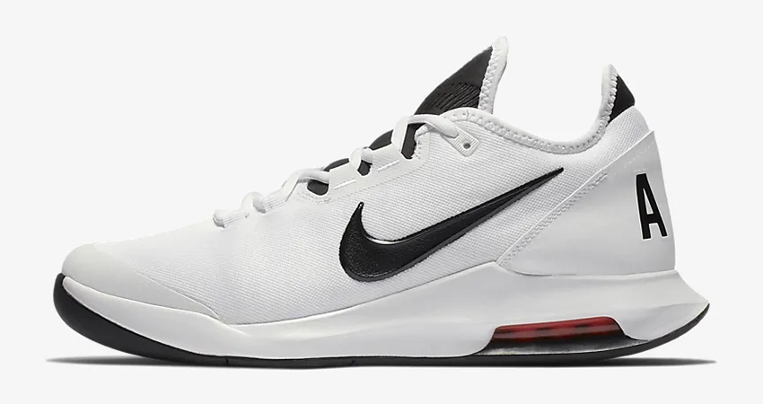 These 4 Sneakers Are On Discount At Nike! 01
