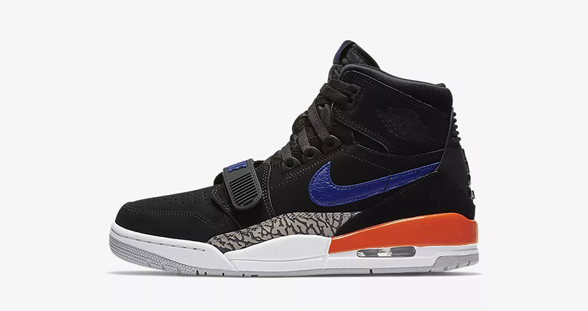 These 4 Sneakers Are On Discount At Nike! 03