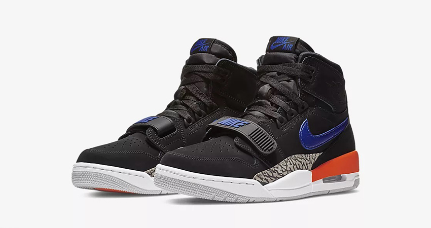 These 4 Sneakers Are On Discount At Nike! 04