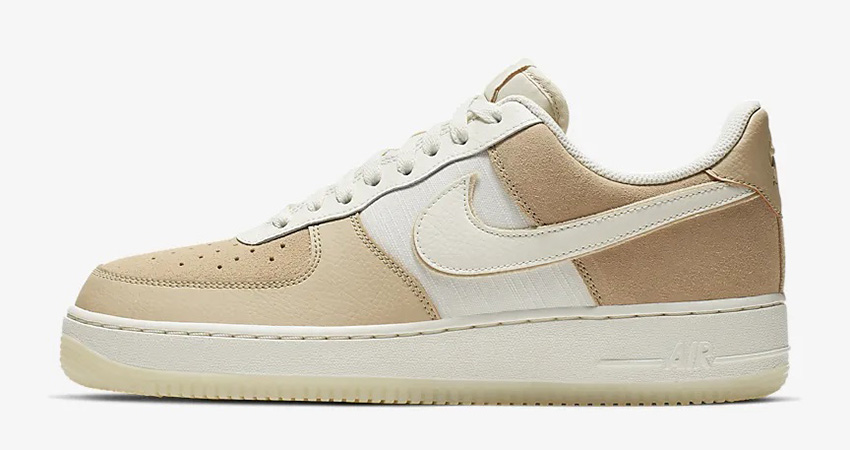 These 4 Sneakers Are On Discount At Nike! 05