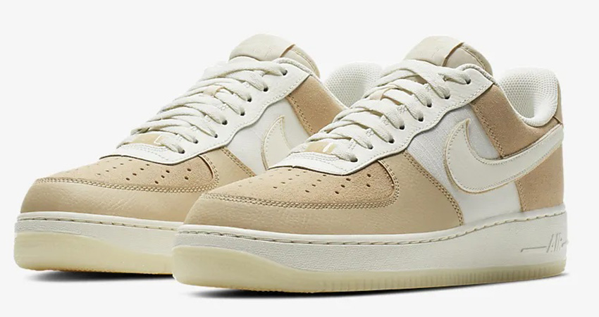 These 4 Sneakers Are On Discount At Nike! 06