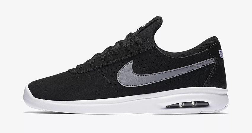 These 4 Sneakers Are On Discount At Nike! 07
