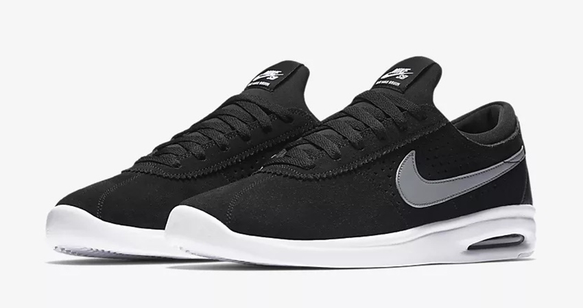 These 4 Sneakers Are On Discount At Nike! 08