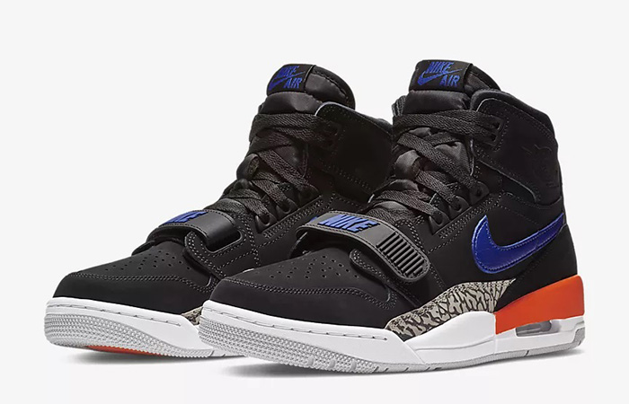 These 4 Sneakers Are On Discount At Nike! ft