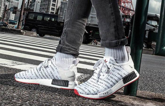 adidas NMD R1 Tokyo EG6362 on foot 01