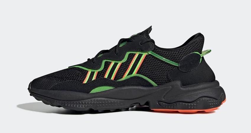 adidas Owzeego Coming In A Halloween Theme 01