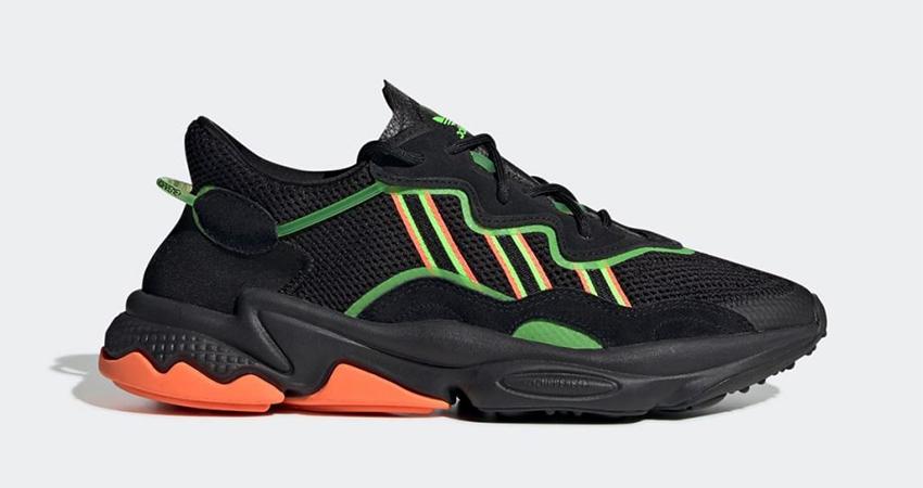 adidas Owzeego Coming In A Halloween Theme 03