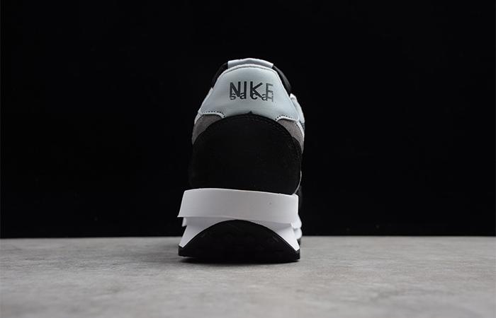 sacai Nike LDV Waffle