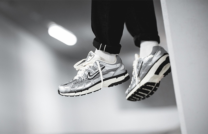 10 Must Have Sneakers At Nike ft