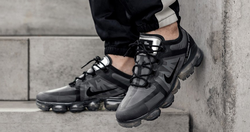 6 Vapormax You Should Not Miss 01
