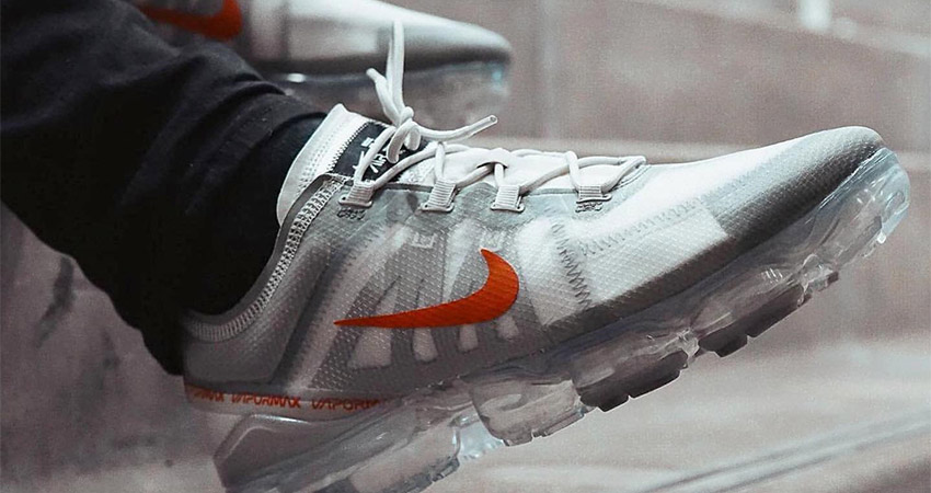 6 Vapormax You Should Not Miss 02