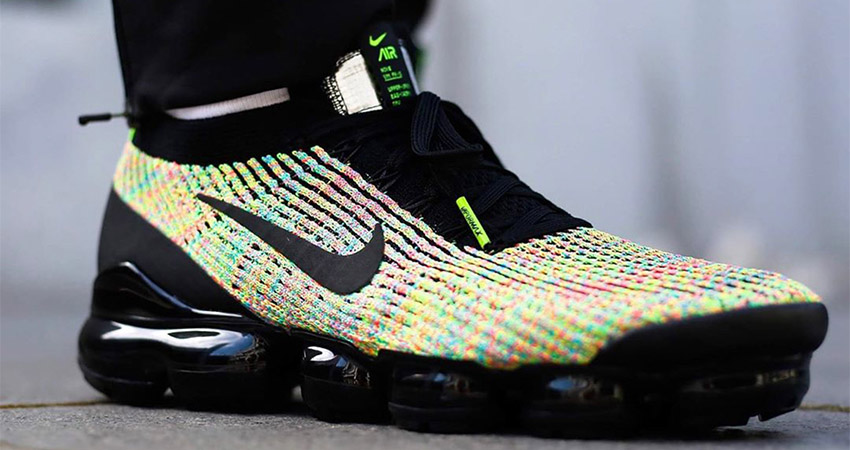 6 Vapormax You Should Not Miss 04