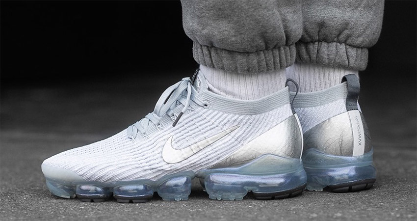 6 Vapormax You Should Not Miss 05