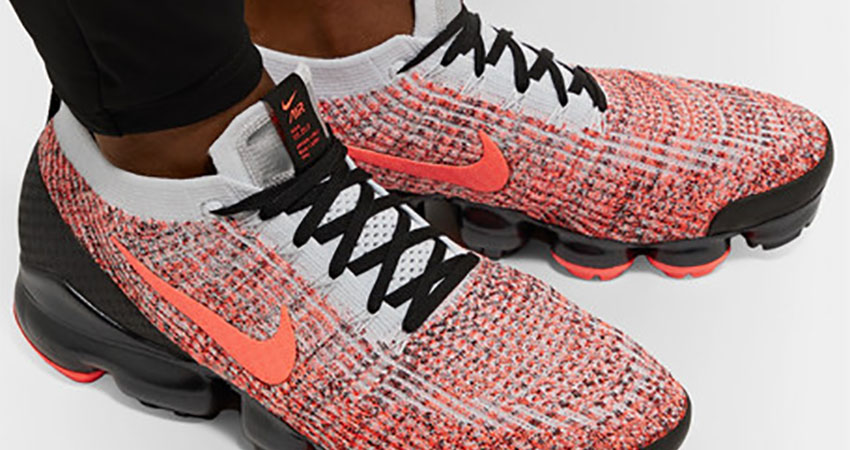 6 Vapormax You Should Not Miss 06