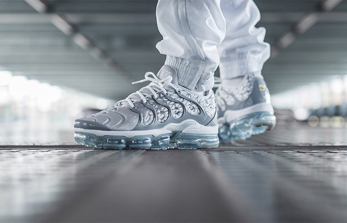 6 Vapormax You Should Not Miss ft