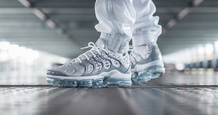 6 Vapormax You Should Not Miss
