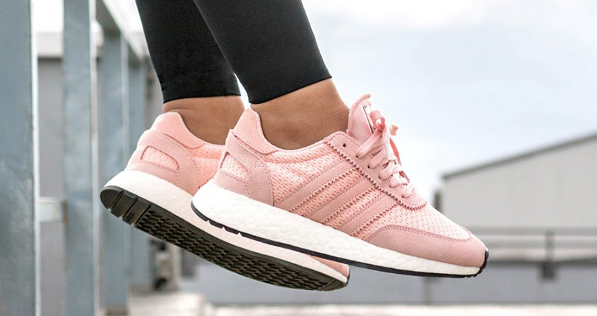 Celebrate adidas' 70th Birthday With These Trainers With Reasonable Prices 01