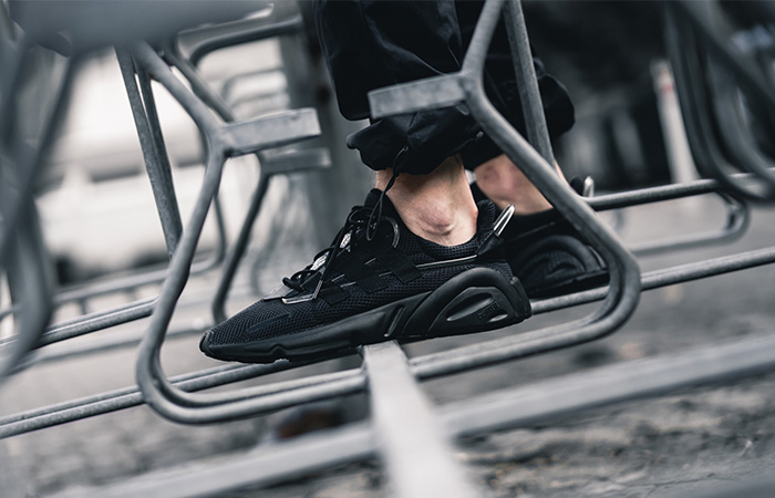 Don't Miss These Upcoming Hit adidas Sneakers ft
