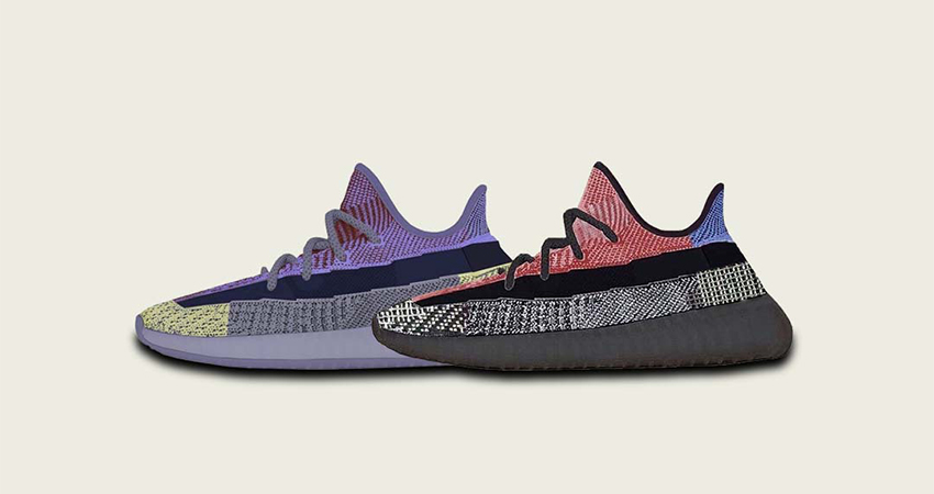 Upcoming Yeezy Boost 350 V2 – Fastsole