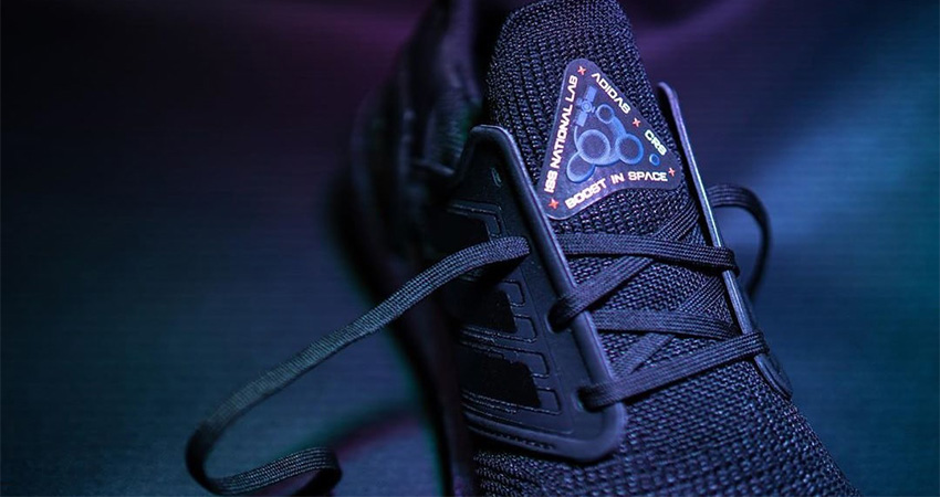 Here Is The First Look At The adidas Ultra Boost 2020 02
