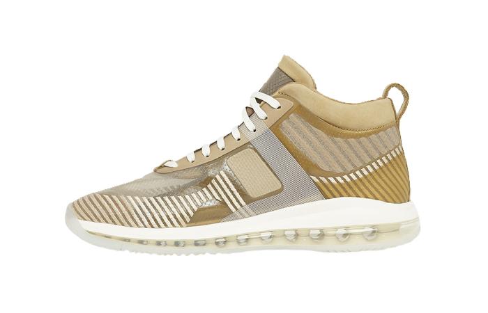 John Elliott Nike LeBron Icon Gold AQ0114-200 01