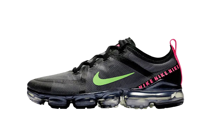 Nike Air VaporMax Trainer release dates </div>             </div>   </div>       </div>     <div class=