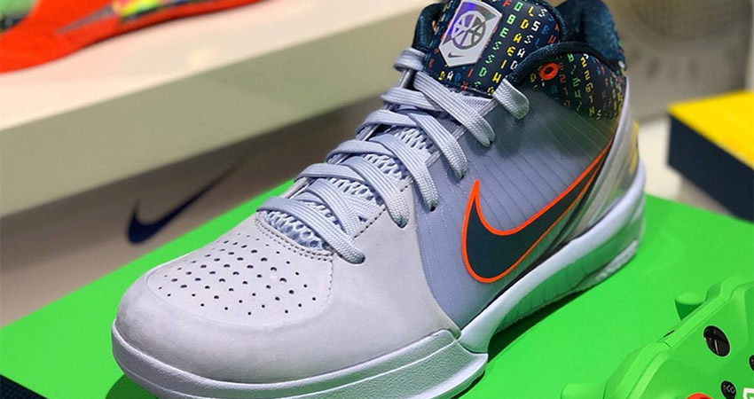 Nike Basketball Releasing Colorful PE Pack For 2019 Skills Academy 03