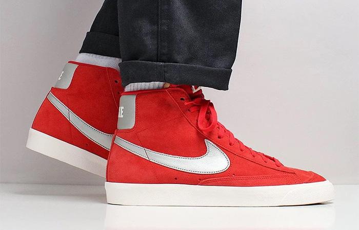 https://fastsole.co.uk/wp-content/uploads/2019/08/Nike-Blazer-77-Red-Silver-CJ9693-600-on-foot-02.jpg