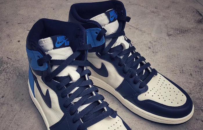 Nike Jordan 1 High Retro OG Obsidian 555088-140 03