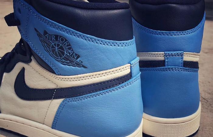 Nike Jordan 1 High Retro OG Obsidian 555088-140 04