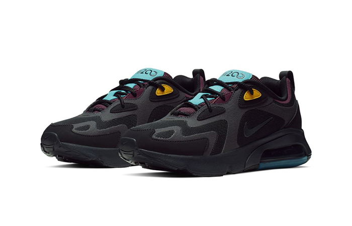 https://fastsole.co.uk/wp-content/uploads/2019/08/Nike-Womens-Air-Max-200-Core-Black-AT6175-001-02.jpg