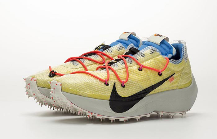Off-White Nike Vapor Street Tour Yellow CD8178-700 04