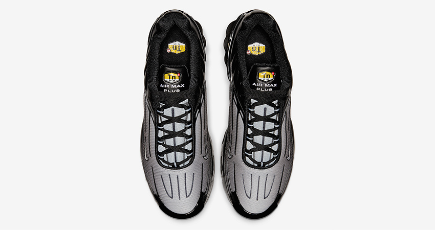 Official Images Leaked For The Nike Air Max Plus III OG 03