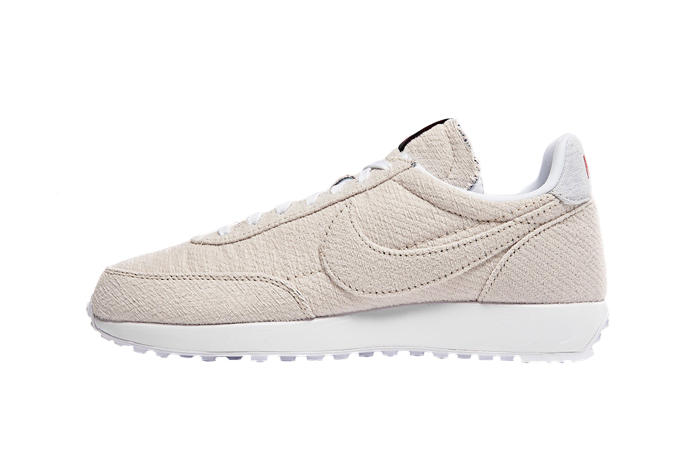 Stranger Things Nike Tailwind Upside Down Sail CJ6110-100 01