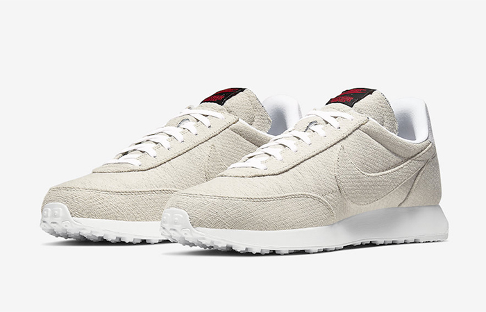 Stranger Things Nike Tailwind Upside Down Sail CJ6110-100 02