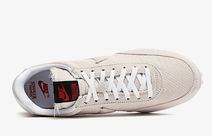 Stranger Things Nike Tailwind Upside Down Sail CJ6110-100 03