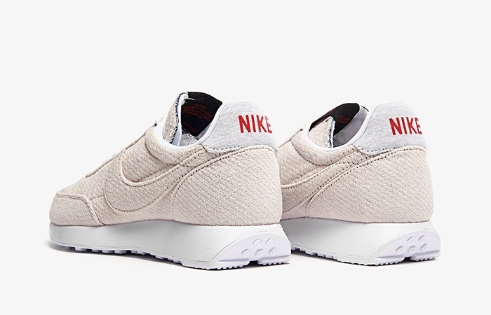 Stranger Things Nike Tailwind Upside Down Sail CJ6110-100 04
