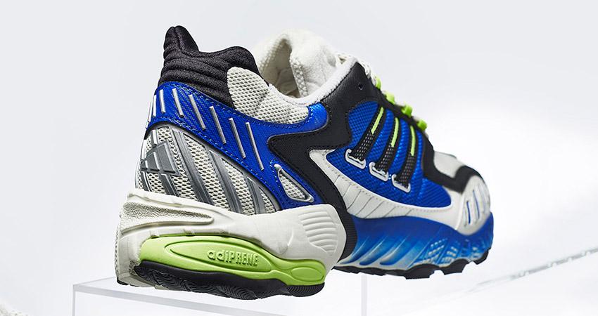 adidas Torsion TRDC Blue Volt Releasing This Month 04