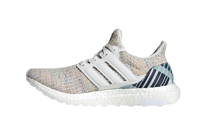 adidas Ultra Boost Crystal White F34079 01