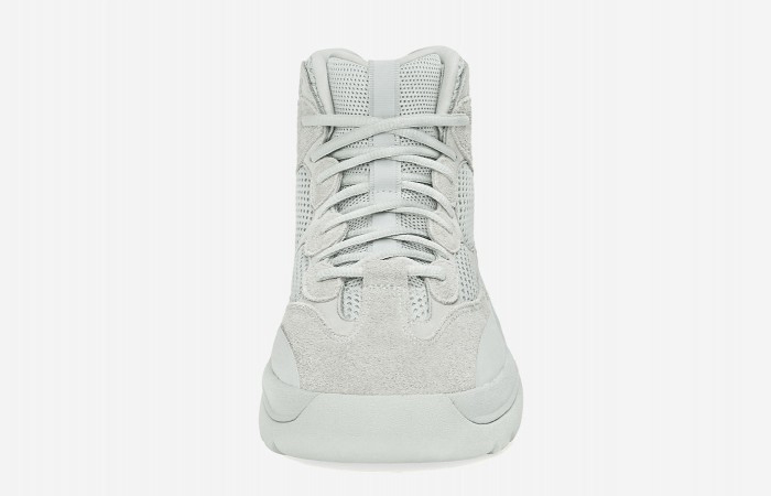 adidas Yeezy Desert Boot Salt FV5677 04