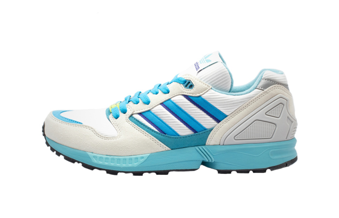 adidas ZX 5000 30 Years Of Torsion Blue white FU8406 01