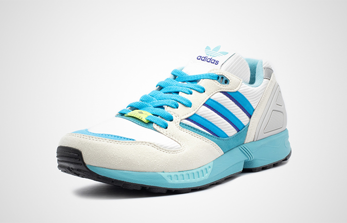 adidas ZX 5000 30 Years Of Torsion Blue white FU8406 03
