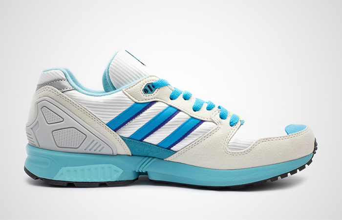adidas ZX 5000 30 Years Of Torsion Blue white FU8406 04